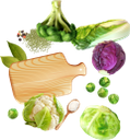 капуста краснокочанная, красная капуста, цветная капуста, пекинская капуста, брокколи, брюсельская капуста, белокачанная капуста, капуста, разделочная доска, овощи, red cabbage, cauliflower, beijing cabbage, brussels sprouts, white cabbage, cabbage, cutting board, vegetables, rotkohl, blumenkohl, pekinger kohl, brokkoli, rosenkohl, weißkohl, kohl, schneidebrett, gemüse, chou rouge, chou-fleur, chou de pékin, brocoli, choux de bruxelles, chou blanc, chou, planche à découper, légumes, col roja, coliflor, col de beijing, brócoli, coles de bruselas, col blanca, col, tabla de cortar, verduras, cavolo rosso, cavolfiore, cavolo di pechino, broccoli, cavoletti di bruxelles, cavolo bianco, cavolo, tagliere, verdure, repolho roxo, couve roxa, couve-flor, couve de pequim, brócolis, couve de bruxelas, couve branca, couve, tábua, legumes, капуста червонокачанна, червона капуста, цвітна капуста, пекінська капуста, брокколі, брюсельська капуста, білокачанна капуста, обробна дошка, овочі