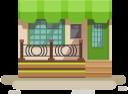 архитектура, торговля, городское здание, дом, городское строение, улица, постройка, уличное здание, cafe, trade, house, city building, street, building, street building, architektur, handel, haus, stadtgebäude, straße, gebäude, straßenbau, architecture, commerce, maison, bâtiment de la ville, rue, bâtiment, bâtiment de la rue, arquitectura, comercio, edificio de la ciudad, calle, edificio, edificio de la calle, architettura, caffè, commercio, costruzione della città, via, costruzione, via edificio, arquitetura, café, comércio, casa, construção da cidade, rua, construção, construção de ruas, архітектура, кафе, торгівля, міський будинок, будинок, міська будівля, вулиця, будівля, вуличний будинок