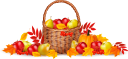 корзина с фруктами, корзина, яблоко, груша, тыква, осенняя листва, желтый лист, осень, рябина, фрукты, basket with fruits, basket, apple, pear, pumpkin, autumn foliage, yellow leaf, autumn, korb mit früchten, korb, apfel, birne, kürbis, herbstlaub, gelbes blatt, herbst, vogelbeere, frucht, panier avec fruits, panier, pomme, poire, citrouille, feuillage d'automne, feuille jaune, automne, sorbier, fruit, cesta con frutas, manzana, calabaza, follaje de otoño, hoja amarilla, otoño, cestino con frutta, cestino, mela, pera, zucca, fogliame autunnale, foglia gialla, autunno, sorba, frutta, com, frutas, cesta, maçã, pêra, abóbora, outono folhagem, folha amarela, outono, rowanberry, fruta, кошик з фруктами, кошик, яблуко, гарбуз, осіннє листя, жовтий лист, осінь, горобина, фрукти