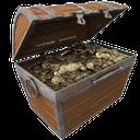 сундук с сокровищами, сундук пирата, сундук с монетами, старинный сундук, клад, кованый сундук, открытый сундук, a treasure chest, a pirate's chest, a coin chest, an old chest, treasure, a forged chest, an open chest, pirat brust, eine brust von münzen, antike truhe, schatztruhe, offene brust geschmiedet, cofre de piratas, un cofre de monedas, cofre antiguo, cofre del tesoro, forjó a pecho abierto, petto pirata, una cassa di monete, petto d'epoca, scrigno, forgiato torace aperto, peito pirata, um baú de moedas, caixa antiga, arca do tesouro, forjada peito aberto