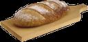 хлеб, хлебобулочное изделие, выпечка, мучное изделие, продукт пекарни, изделие хлебопекарного производства, деревянная доска, разделочная доска, хлеб на разделочной доске, батон хлеба, буханка хлеба, булка хлеба, bread and bakery products, pastries, bakery products, bakery product manufacturing, wooden board, cutting board, bread on a cutting board, a loaf of bread, brot und backwaren, gebäck, backwaren, backproduktherstellung, holzbrett, schneidebrett, brot auf ein schneidebrett, ein laib brot, pain et produits de boulangerie, pâtisseries, produits de boulangerie, fabrication de produits de boulangerie, planche de bois, planche, pain de coupe sur une planche à découper, une miche de pain, un pain, pan y productos de panadería, pastelería, productos de panadería, fabricación de productos de panadería, tablero de madera, tablero, pan de corte sobre una tabla de cortar, una torta de pan, una barra de pan, pane e prodotti da forno, dolci, prodotti da forno, di fabbricazione di prodotti da forno, tavola di legno, tagliere, il pane su un tagliere, un pezzo di pane, pão e padaria, pastelaria, produtos de panificação, fabricação de produtos de padaria, placa de madeira, placa, corte o pão em uma placa de corte, um pão, um pedaço de pão
