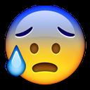 emoji smiley-27