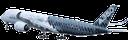 аэробус а350, пассажирский самолет, авиалайнер, международные авиалинии, пассажирские авиаперевозки, гражданская авиация, a passenger plane, airplane, international airlines, passenger services, civil aviation, ein passagierflugzeug, flugzeug, internationale fluggesellschaften, personenverkehr, der zivilen luftfahrt, un avion de passagers, l'avion, les compagnies aériennes internationales, les services de passagers, l'aviation civile, un avión de pasajeros, aeroplano, líneas aéreas internacionales, los servicios de pasajeros, la aviación civil, un aereo passeggeri, aereo, compagnie aeree internazionali, servizi di trasporto passeggeri, l'aviazione civile, airbus a350, um avião de passageiros, avião, linhas aéreas internacionais, linhas aéreas de passageiros, aviação civil