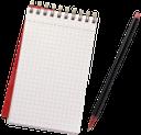 тетрадь, шариковая ручка, чистый лист, блокнот, бумага, pen, blank sheet, notepad, paper, notebook, kugelschreiber, leer, notizbuch, stylo à bille, blanc, bloc-notes, papier, bolígrafo, en blanco, bloc de notas, penna a sfera, vuoto, quaderno, carta, caneta esferográfica, em branco, caderno, papel, зошит, кулькова ручка, чистий аркуш, папір