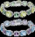 драгоценные камни, necklaces, gemstones, колье, ювелирное украшение, necklace, jewelry, halskette, schmuck, collier, bijoux, collar, joyería, collana, gioielli, colar, jóias