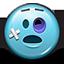 62, emoticons h dcom