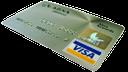 кредитная карточка, кредитка, credit card, kreditkarte, carte de crédit, tarjeta de crédito, carta di credito, cartão de crédito