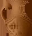 интерьер, декоративная ваза, цветочная ваза, винтажная ваза, interior, decorative vase, flower vase, interieur, dekorative vase, blumenvase, vintage vase, intérieur, vase décoratif, vase à fleurs, vase vintage, florero interior, florero, florero vintage, vaso interno, vaso da fiori, vaso interior, decorativo, vaso de flor, vaso vintage, інтер'єр, декоративна ваза, квіткова ваза, вінтажна ваза