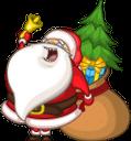 новый год, санта клаус, дед мороз, новогодний праздник, рождество, люди, костюм санта клауса, праздник, new year, new year holiday, people, santa claus costume, christmas, holiday, neues jahr, silvester urlaub, leute, santa claus kostüm, weihnachten, urlaub, nouvel an, vacances de la nouvelle année, gens, costume de santa claus, noël, vacances, año nuevo, santa claus, año nuevo vacaciones, personas, traje de santa claus, navidad, vacaciones, babbo natale, capodanno, persone, costume di babbo natale, natale, vacanze, ano novo, papai noel, feriado ano novo, pessoas, traje papai noel, natal, feriado, новий рік, дід мороз, новорічне свято, різдво, свято