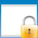 window, lock, block, password, окно, замок, блокировка, пароль
