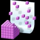 junr icon 95