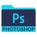 photoshop folder 2