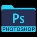 photoshop folder 2