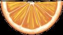 апельсин, долька апельсина, цитрус, фрукты, оранжевый, orange slice, citrus, fruit, orangenscheibe, zitrusfrüchte, obst, tranche d'orange, d'agrumes, de fruits, orange, rebanada de naranja, cítricos, frutas, naranja, arancia, fetta di arancia, agrumi, frutta, arancione, fatia de laranja, citrino, fruta, laranja, часточка апельсина, фрукти, помаранчевий