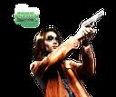 driver 4, гангстер, shoot, стрелять, мужчина, man, gangster, gunman, gun, игра, game
