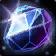 inv, jewelcrafting, gem, 05