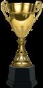 приз, кубок, награда, award, trophy, reward, auszeichnung, trophäe, belohnung, prix, trophée, récompense, trofeo, premio, prêmio, troféu, recompensa, золото