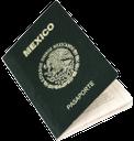 паспорт мексики, документ удостоверяющий личность, мексика, mexican passport, identity document, mexico, mexikanischen pass, personalausweis, mexiko, passeport mexicain, document d'identité, mexique, pasaporte mexicano, documento de identidad, passaporto messicano, documento di identità, messico, passaporte mexicano, documento de identidade, méxico