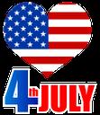 4 июля, американский флаг, день независимости америки, праздники, флаг сша, сердце, july 4, american flag, america's independence day, holidays, us flag, heart, 4. juli, amerikanische flagge, unabhängigkeitstag amerika, feiertage, usa flagge, herz, 4 juillet, drapeau américain, independence day amérique, vacances, drapeau usa, coeur, 4 de julio de, bandera americana, día de la independencia de américa, días de fiesta, ee.uu. bandera, corazón, il 4 luglio, bandiera americana, giorno dell'indipendenza america, vacanze, stati uniti d'america bandiera, cuore, 04 de julho, bandeira americana, dia da independência américa, feriados, bandeira dos eua, coração
