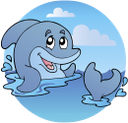 рыба, дельфин, морские обитатели, морские рыбы, морская фауна, морские животные, fish, dolphin, sea fish, marine life, marine animals, fisch, delfin, seefisch, meereslebewesen, meerestiere, poisson, dauphin, poisson de mer, vie marine, animaux marins, peces, delfines, peces de mar, vida marina, animales marinos, pesce, delfino, pesce di mare, vita marina, animali marini, peixe, golfinho, peixe do mar, vida marinha, animais marinhos, риба, дельфін, морські мешканці, морські риби, морська фауна, морські тварини