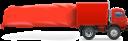 баннер, грузовик, автомобильные перевозки, красный, камаз, реклама, truck, road transport, red, advertising, lkw, straßentransport, rot, werbung, bannière, transport routier, rouge, publicité, pancarta, camión, transporte por carretera, rojo, publicidad, camion, trasporto stradale, rosso, pubblicità, banner, caminhão, transporte rodoviário, vermelho, kamaz, publicidade, банер, вантажівка, автомобільні перевезення, червоний