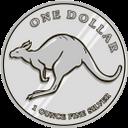монета, деньги, австралийские деньги, австралия, кенгуру, coin, money, australian money, kangaroo, münze, geld, australisches geld, australien, känguru, pièce de monnaie, argent, argent australien, australie, kangourou, moneda, dinero, dinero australiano, moneta, soldi, soldi australiani, australia, canguro, moeda, dinheiro, australiano dinheiro, austrália, canguru, гроші, австралійські гроші, австралія