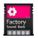 nanosuit factory bank pink   256
