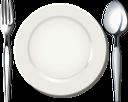 тарелка, посуда, кухонные принадлежности, plate, dishes, kitchen utensils, teller, geschirr, küchenutensilien, assiette, vaisselle, ustensiles de cuisine, plato, platos, utensilios de cocina, piatto, stoviglie, utensili da cucina, prato, pratos, utensílios de cozinha, тарілка, посуд, кухонне приладдя