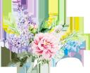 акварельные цветы, букет цветов, цветы, флора, watercolor flowers, a bouquet of flowers, flowers, aquarellblumen, ein blumenstrauß, blumen, fleurs aquarelles, un bouquet de fleurs, fleurs, flore, flores de acuarela, un ramo de flores, fiori ad acquerelli, un mazzo di fiori, fiori, flores em aquarela, um buquê de flores, flores, flora, акварельні квіти, букет квітів, квіти