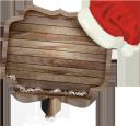 рождественское украшение, новогоднее украшение, шапка санта клауса, баннер, новый год, рождество, праздник, christmas decoration, santa claus hat, new year, christmas, holiday, weihnachtsdekoration, banner, plakatwand, weihnachtsmann-mütze, neues jahr, weihnachten, feiertag, décoration de noël, bannière, panneau d'affichage, chapeau de père noël, nouvel an, noël, vacances, decoración navideña, pancarta, cartelera, sombrero de santa claus, año nuevo, navidad, decorazione di natale, bandiera, tabellone per le affissioni, cappello del babbo natale, nuovo anno, natale, festa, decoração natal, bandeira, billboard, chapéu papai noel, ano novo, natal, feriado, різдвяна прикраса, новорічна прикраса, банер, рекламний щит, новий рік, різдво, свято