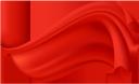 домашний текстиль, красная ткань, интерьер, декор, красный, home textiles, red fabric, decoration, red, heimtextilien, roter stoff, interieur, dekoration, rot, textiles de maison, tissu rouge, intérieur, décoration, rouge, textiles para el hogar, tela roja, decoración, rojo, tessuti per la casa, tessuto rosso, interno, decorazione, rosso, têxteis para o lar, tecido vermelho, interior, decoração, vermelho, домашній текстиль, червона тканина, інтер'єр, червоний