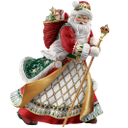 новый год, новогоднее украшение, санта клаус, new year, christmas decoration, neujahr, weihnachtsdekoration, weihnachtsmann, nouvel an, décoration de noël, le père noël, año nuevo, decoración de navidad, santa claus, anno nuovo, decorazione di natale, babbo natale, ano novo, decoração de natal, papai noel