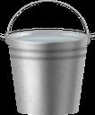 ведро, ведро для воды, кухонная утварь, металлическое ведро, bucket, water bucket, cooking utensils, metal bucket, eimer, wassereimer, kochutensilien, metalleimer, seau, seau d'eau, ustensiles de cuisine, seau en métal, cubo, cubo de agua, utensilios de cocina, cubo de metal, secchio, secchio d'acqua, utensili da cucina, secchio di metallo, balde, balde de água, utensílios de cozinha, balde de metal, відро, відро для води, кухонне начиння, металеве відро