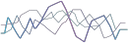 осциллограмма, спектр сигнала, изогнутые линии, oscillogram, signal spectrum, curved lines, wellenform, signalspektrum, gekrümmte linie, forme d'onde, spectre de signal, la ligne courbe, espectro de la señal, línea curva, forma d'onda, spettro del segnale, linea curva, forma de onda, o espectro do sinal, linha curva, спектр сигналу, вигнуті лінії
