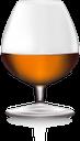 коньяк, коньячный бокал, алкоголь, стакан коньяка, a glass of cognac, cognacglas, alkohol, ein glas cognac, verre de cognac, alcool, un verre de cognac, coñac, alcohol, una copa de coñac, cognac, cognac glass, alcol, un bicchiere di cognac, conhaque, copo de conhaque, álcool, um copo de conhaque, коньячний келих, стакан коньяку