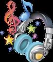 мультимедийные наушники, гарнитура, наушники дуга, наушники мониторные, музыка, multimedia headphones, headset, headphones, music, multimedia-kopfhörer, kopfhörer, musik, casque multimédia, casque, moniteur, musique, auriculares multimedia, auriculares, cuffie multimediali, cuffie, musica, fones de ouvido multimídia, fone de ouvido, fones de ouvido, monitor, música, мультимедійні навушники, гарнітура, навушники дуга, навушники накладні, музика