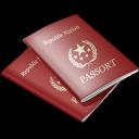 passport, reisepass, passeport, pasaporte, passaporto, passaporte, паспорт, 护照