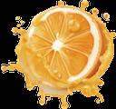фрукты с брызгами сока, апельсин с брызгами сока, фрукты, сок, брызги сока, апельсиновый сок, оранжевый, желтый, fruit with spray of juice, orange with spray of juice, juice, spray of juice, orange juice, yellow, frucht mit spray saft, orange mit spray saft, obst, saft, spray saft, orangensaft, gelb, fruit avec un spray de jus, orange avec un spray de jus, fruit, jus, jus de fruits, jus d'orange, orange, jaune, fruta con spray de jugo, naranja con spray de jugo, fruta, jugo, spray de jugo, jugo de naranja, naranja, amarillo, frutta con spruzzi di succo, arancia con spruzzi di succo, frutta, succo, spruzzi di succo, succo d'arancia, arancia, giallo, frutas com salpicos de suco, laranja com suco de spray, frutas, suco, suco de laranja, laranja, amarelo, фрукти з бризками соку, апельсин з бризками соку, фрукти, апельсин, сік, бризки соку, апельсиновий сік, помаранчевий, жовтий