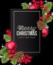 новогоднее украшение, рождественское украшение, шары для ёлки, шишка, ветка ёлки, рождество, новый год, праздничное украшение, праздник, баннер, christmas decoration, christmas tree balls, christmas tree branch, christmas, new year, holiday decoration, holiday, weihnachtsdekoration, christbaumkugeln, pinecone, weihnachtsbaumast, weihnachten, neujahr, feiertagsdekoration, feiertag, fahne, décoration de noël, boules de sapin de noël, pomme de pin, branche d'arbre de noël, noël, nouvel an, décoration de vacances, vacances, bannière, bolas de árbol de navidad, piña, rama de árbol de navidad, navidad, año nuevo, decoración navideña, fiesta, decorazioni natalizie, palle di albero di natale, pigne, ramo di albero di natale, natale, capodanno, decorazione di vacanza, vacanze, decoração de natal, bolas de árvore de natal, pinha, galho de árvore de natal, natal, ano novo, decoração do feriado, férias, banner, новорічна прикраса, різдвяна прикраса, кулі для ялинки, гілка ялинки, різдво, новий рік, святкове прикрашання, свято, банер