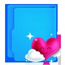 сердце, heart