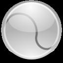 ball tennis 128