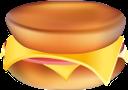 мактост, еда, быстрое питание, фаст фуд, food, essen, de la nourriture, de la restauration rapide, comida rápida, cibo, maktost, comida, fast food, їжа, швидке харчування