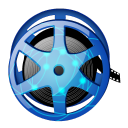 film, 256
