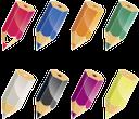 цветные карандаши, рисование, набор карандашей, школа, color pencils, drawing, set of pencils, school, buntstifte, zeichnung, satz von bleistifte, schule, crayons de couleur, dessin, ensemble de crayons, école, lápices de colores, dibujo, un conjunto de lápices, escuela, matite colorate, disegno, set di matite, la scuola, lápis de cor, desenho, conjunto de lápis, escola, кольорові олівці, малювання, набір олівців