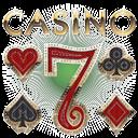 казино, азартные игры, игральные карты, покер, ставки, gambling, playing cards, betting, glücksspiel, spielkarten, wetten, jeux de hasard, cartes à jouer, paris, juegos de azar, póker, naipes, apuestas, casinò, gioco d'azzardo, carte da gioco, scommesse, casino, jogos de azar, poker, cartas de jogar, apostas, азартні ігри, гральні карти