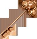 ключ, винтажный ключ, старый ключ, key, vintage key, old key, schlüssel, vintage schlüssel, alter schlüssel, clé, clé vintage, ancienne clé, clave, llave vintage, llave vieja, chiave, chiave vintage, vecchia chiave, chave, chave vintage, chave antiga, вінтажний ключ, старий ключ
