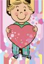 дети, мальчик, сердце, любовь, ребенок, children, boy, heart, love, child, kinder, junge, herz, liebe, kind, enfants, garçon, coeur, amour, enfant, niños, corazón, niño, bambini, ragazzo, cuore, amore, bambino, crianças, menino, coração, amor, criança, діти, хлопчик, серце, любов, дитина