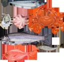 морепродукты, устрица, осьминог, краб, морской окунь, форель, сельдь, рыба, еда, seafood, trout, oyster, crab, octopus, sea bass, herring, fish, food, meeresfrüchte, forellen, austern, krabben, tintenfische, wolfsbarsche, heringe, fische, lebensmittel, fruits de mer, truite, huître, crabe, poulpe, bar, hareng, poisson, nourriture, mariscos, trucha, ostras, cangrejo, pulpo, lubina, pescado, frutti di mare, trota, ostrica, granchio, polpo, branzino, aringa, pesce, cibo, frutos do mar, truta, ostra, caranguejo, polvo, robalo, arenque, peixe, comida, морепродукти, устриця, восьминіг, морський окунь, оселедець, риба, їжа