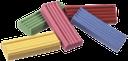 пластилин мягкий, материал для лепки, пластилин, пластилин для детей, цветной пластилин, упаковка пластилина, material for modeling, plasticine, clay for children, color clay, plasticine packaging, material für das modellieren, plastilin, ton für kinder, farbe ton, plastilin verpackung, matériel pour la modélisation, de la plasticine, l'argile pour les enfants, l'argile de couleur, l'emballage de plasticine, materiales para modelar, arcilla para los niños, de color arcilla, plastilina envases, materiale per la modellazione, plastilina, creta per i bambini, argilla colore, imballaggio plastilina, material para modelar, plasticina, argila para crianças, argila cor, embalagem plasticina