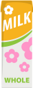 молоко, пакет молока, упаковка молока, milk, milk package, milk packaging, milch, milchpackung, milchverpackung, lait, paquet de lait, emballage de lait, leche, paquete de leche, envases de leche, latte, latte confezionato, leite, pacote de leite, embalagem de leite